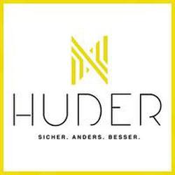 HUDER Personal GmbH & Co. KG