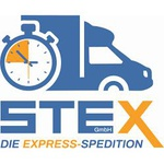 STEX GmbH