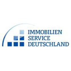 Immobilien Service Deutschland