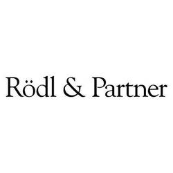 Rödl & Partner GmbH