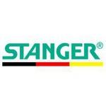 Stanger Produktions- und Vertriebs GmbH & Co. KG