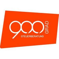 900 GRAD