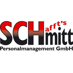 Schmitt Personalmanagement GmbH
