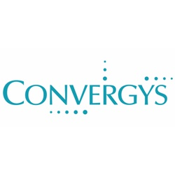 Concentrix Management Holding GmbH & Co. KG