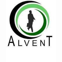 ALVENT GmbH