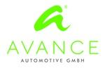 AVANCE Automotive GmbH