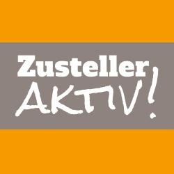 ZustellerAktiv Schwarzwald