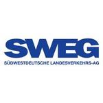SWEG Südwestdeutsche Landesverkehrs-AG