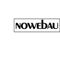 Zentrallager nowebau GmbH & Co.KG