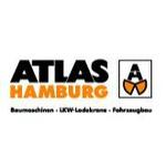 Atlas Hamburg GmbH Baumaschinen