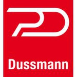 Dussmann Service Deutschland GmbH