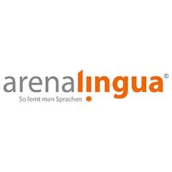 arenalingua GmbH