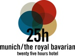 25hours Hotel Company GmbH