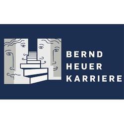 BERND HEUER & PARTNER Human Resources GmbH