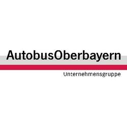 Autobus Oberbayern GmbH
