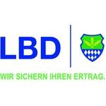LBD Landw. Buchführungsdienst GmbH