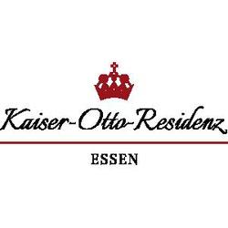 Kaiser-Otto-Residenz Essen GmbH