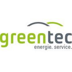 gt energie Service GmbH