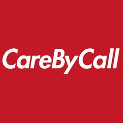 CareByCall
