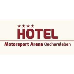 Motorsport Arena Oschersleben GmbH