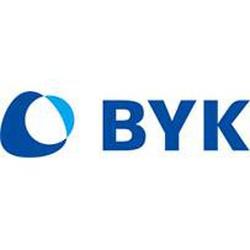 BYK-Gardner GmbH