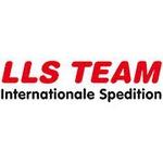 LLS Team GmbH