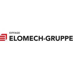 Elomech Elektroanlagen GmbH