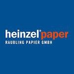Raubling Papier GmbH