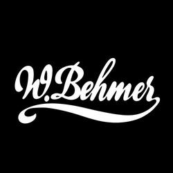 Spezialitäten Bäckerei und Konditorei Behmer GmbH