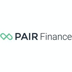 PAIR Finance GmbH