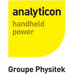 analyticon instruments gmbh