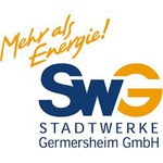 Stadtwerke Germersheim GmbH