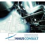 Hausconsult GmbH