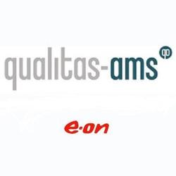Qualitas- AMS GmbH