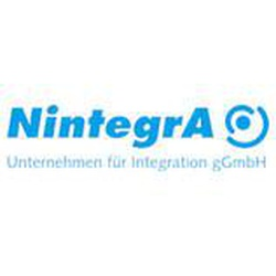 NintegrA – Unternehmen für Integration gGmbH