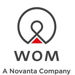 WOM WORLD OF MEDICINE GmbH