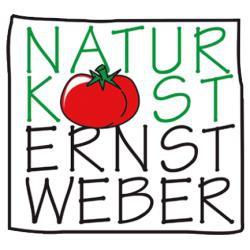 Naturkost Ernst Weber GmbH