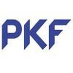 PKF Fasselt Partnerschaft mbB