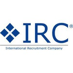 International Recruitment Company IRC GmbH