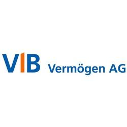 VIB Vermögen AG