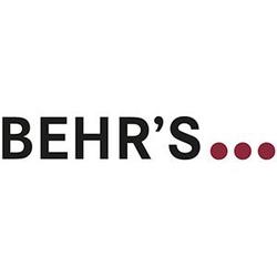 Behr's GmbH