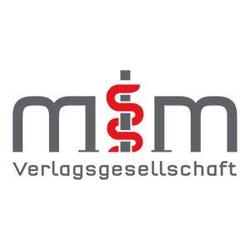 MiM Verlagsgesellschaft mbH