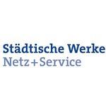 Städtische Werke Netz + Service GmbH