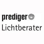 Carl Prediger GmbH & Co. KG