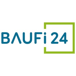 Baufi24 Baufinanzierung AG
