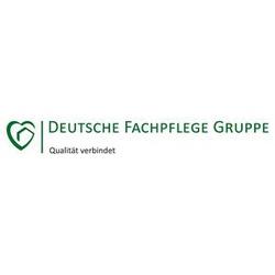 Deutsche Fachpflege Gruppe