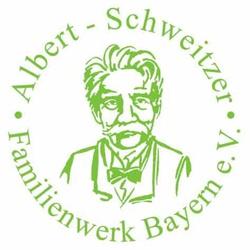 Albert-Schweitzer-Familienwerk Bayern e.V. - Albert-Schweitzer-Kinderkrippe Wolfratshausen