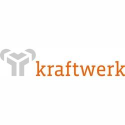 kraftwerk Kraft-Wärme-Kopplung GmbH