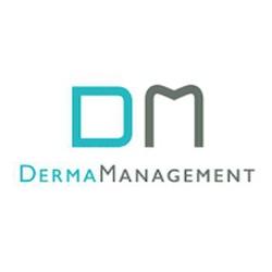 DermaManagement GmbH