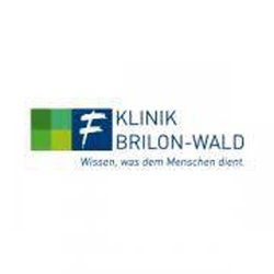 Klinik Brilon-Wald GmbH & Co. KG